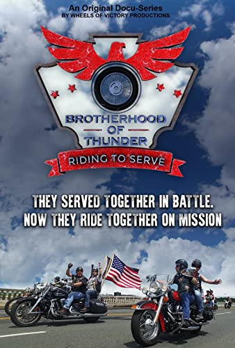 Brotherhood of Thunder
