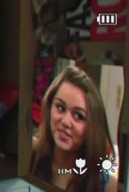 Hannah Montana 'Ordinary Girl' Music Video