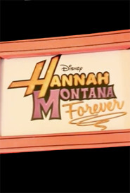 Hannah Montana 'Que Sera' Music Video