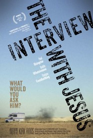 The Interview With Jesus